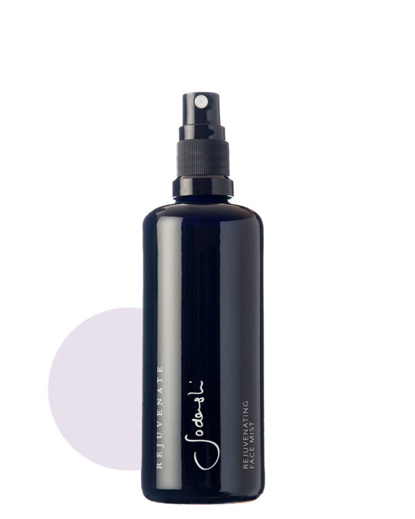 Rejuvenate-Face-Mist-100ml-WEB-V2