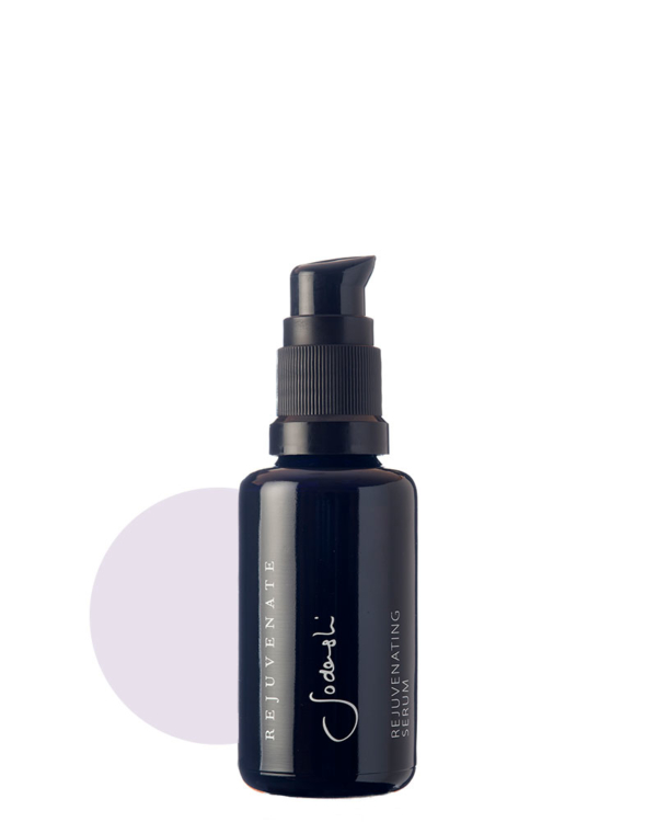 Rejuvenate Serum-30ml-WEB